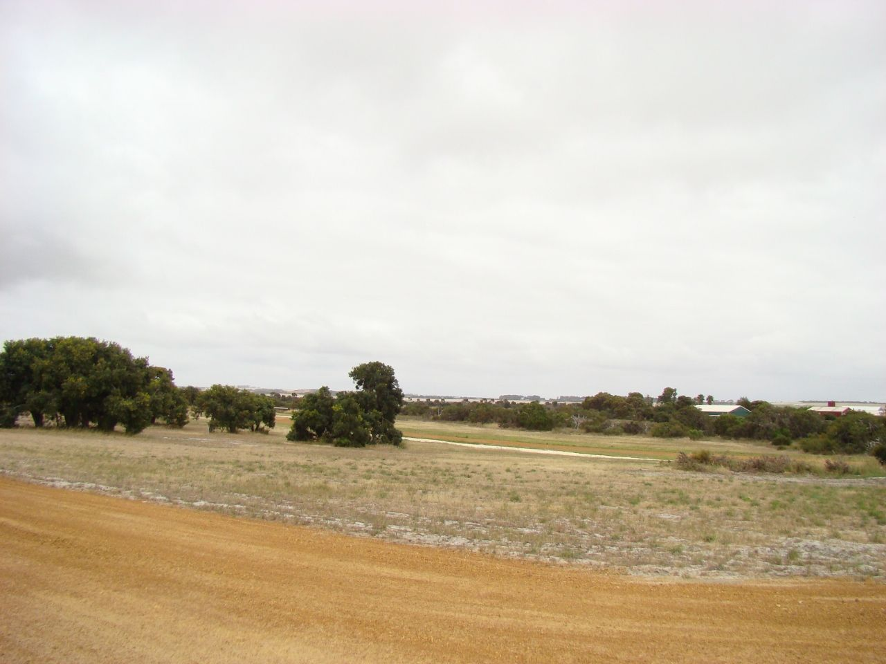 Lot 37 Myrup Fly-In Estate, Myrup WA 6450, Image 1