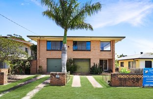 Picture of 102 Coronation Avenue, Golden Beach QLD 4551