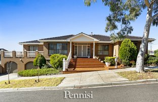 Picture of 4 Lovett Drive, Avondale Heights VIC 3034