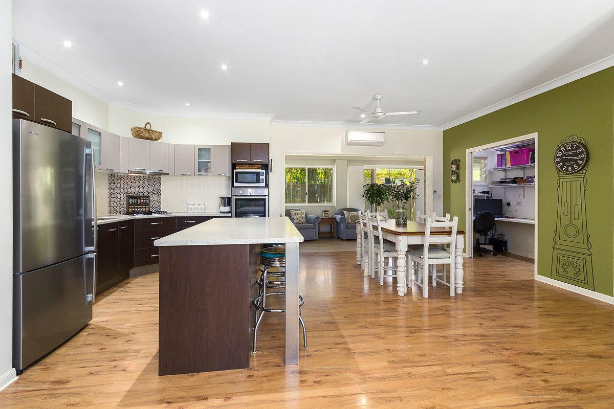 10 Tathra Street, Pottsville NSW 2489, Image 2
