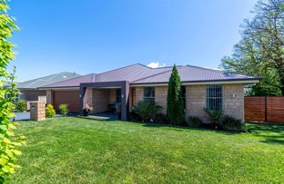 Picture of 4 Pippin Way, Orange NSW 2800
