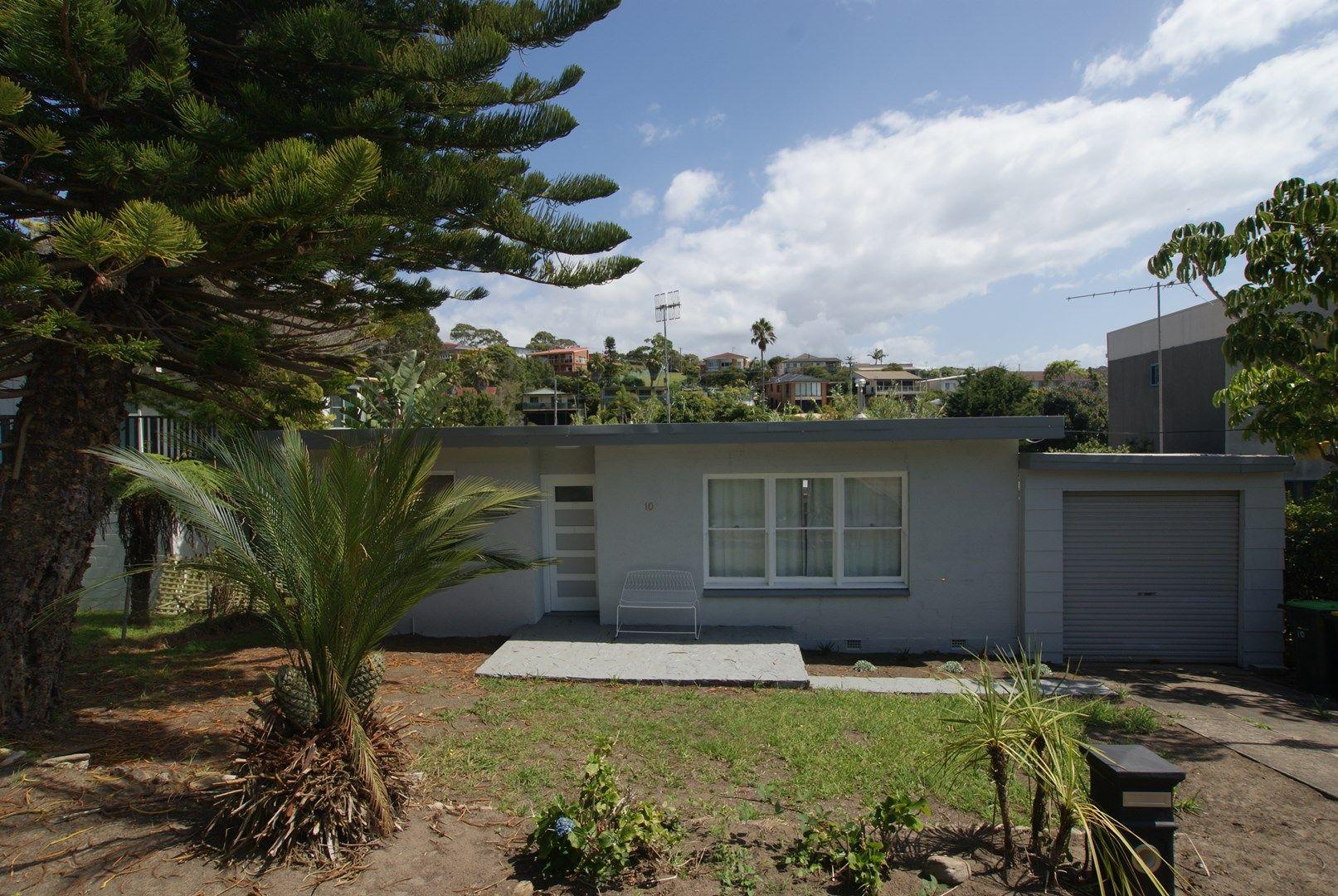10 Wimbin Avenue, Malua Bay NSW 2536, Image 0