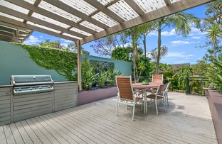 Picture of 4/672 Mowbray Road, Lane Cove NSW 2066
