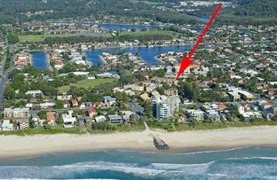 1/14 Mawarra Street, Palm Beach QLD 4221