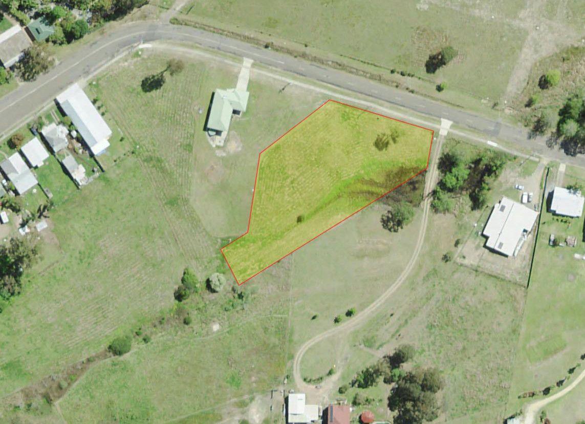 2/DP1258265 Beechwood Rd, Beechwood NSW 2446, Image 0