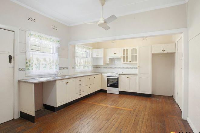 Picture of 11 Yoorala Road, YARRAWONGA PARK NSW 2264