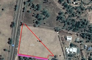 Picture of Lot 47 Kurrajong Drive, Dalby QLD 4405