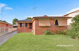 Picture of 6 Alwyn Avenue, Wallacia NSW 2745