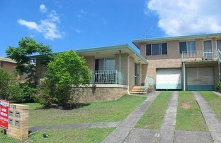 Picture of 28 Ilya Street, Macgregor QLD 4109