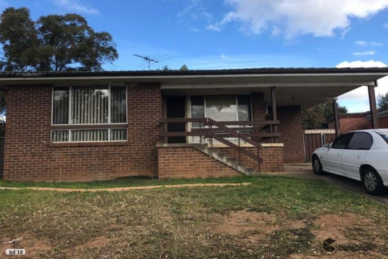 5 Avoca Place, Woodbine NSW 2560, Image 0