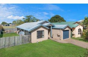 Picture of 19 Fortunia Lane, Kirwan QLD 4817