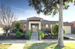 Picture of 18 Vantage Point Boulevard, Doreen VIC 3754