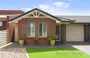 Picture of 17A Eleventh Street, Bowden SA 5007