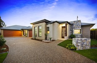 25 Yarrow Close, Middle Ridge QLD 4350