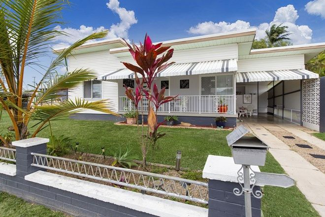 Picture of 21 Rutledge Street, INGHAM QLD 4850