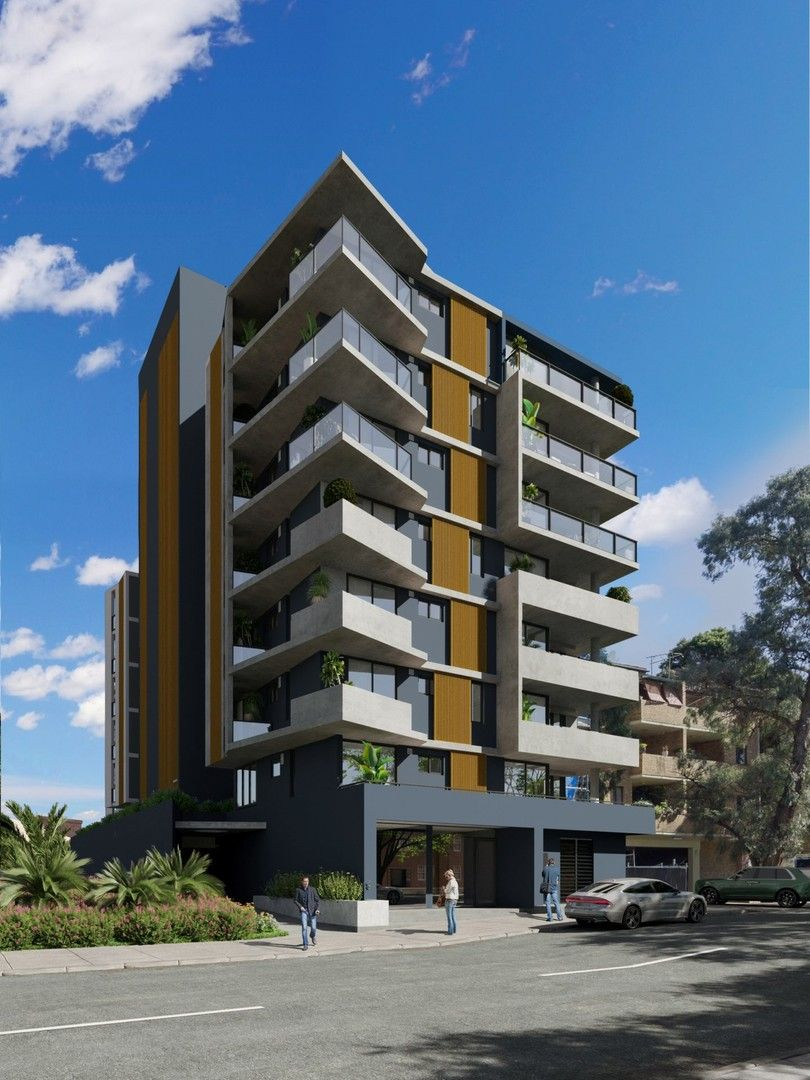 41-43 Forbes Street, Liverpool NSW 2170, Image 0