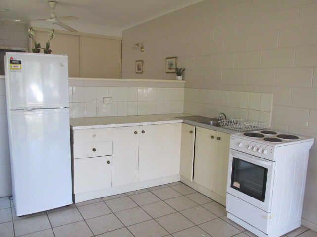 1/56 Minnie Street, Parramatta Park QLD 4870, Image 2