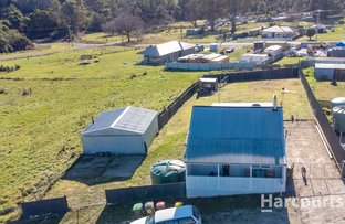 Picture of 24 Richards Street, Lefroy TAS 7252