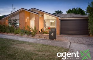 Picture of 55 Kurrajong Road, Narre Warren VIC 3805