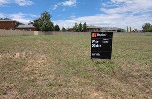 Picture of 64 Kearneys Drive, Orange NSW 2800