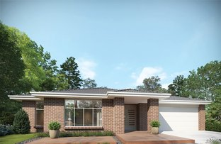 Picture of Lot 3052 Madisons Avenue, Diggers Rest VIC 3427