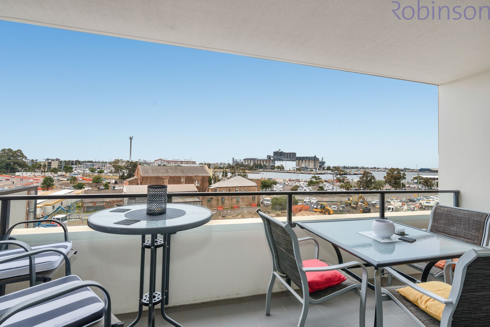 4402/25 Beresford Street, Newcastle West NSW 2302, Image 0