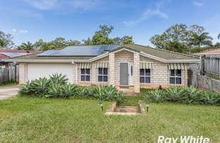 Picture of 7 FREEDOM DRIVE, Kallangur QLD 4503