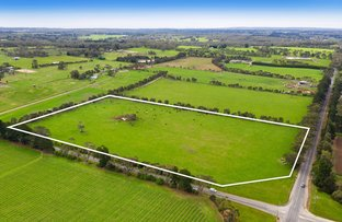 Picture of 62 Myers Road, Balnarring VIC 3926