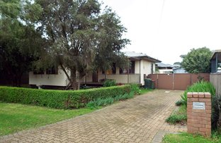 Picture of 6 Vicar Street, Gilles Plains SA 5086