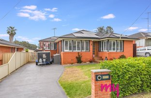 Picture of 36 Rudd Street, Narellan NSW 2567