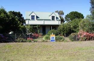 Picture of 13 Le Grand Ave, Hollands Landing VIC 3862