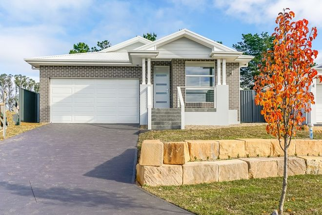 Picture of 23 Dillies Lane, TAHMOOR NSW 2573