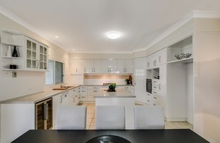 Picture of 63 Taylor Street, Toowoomba City QLD 4350