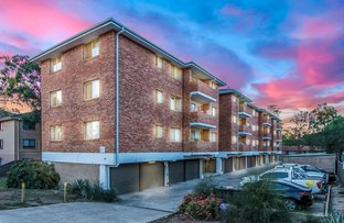 Picture of 8/44 Luxford Road, Mount Druitt NSW 2770
