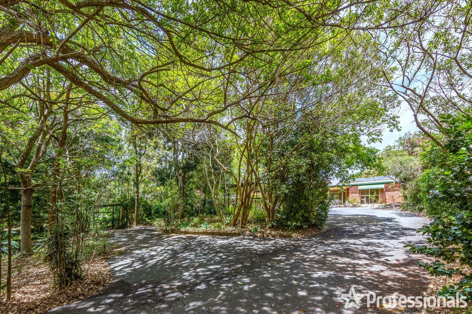 69-71 Freemont Drive, Tamborine Mountain QLD 4272, Image 2