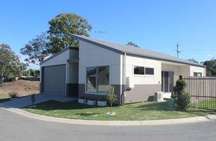 1C/722 Morayfield Road, Riverbend, Burpengary QLD 4505