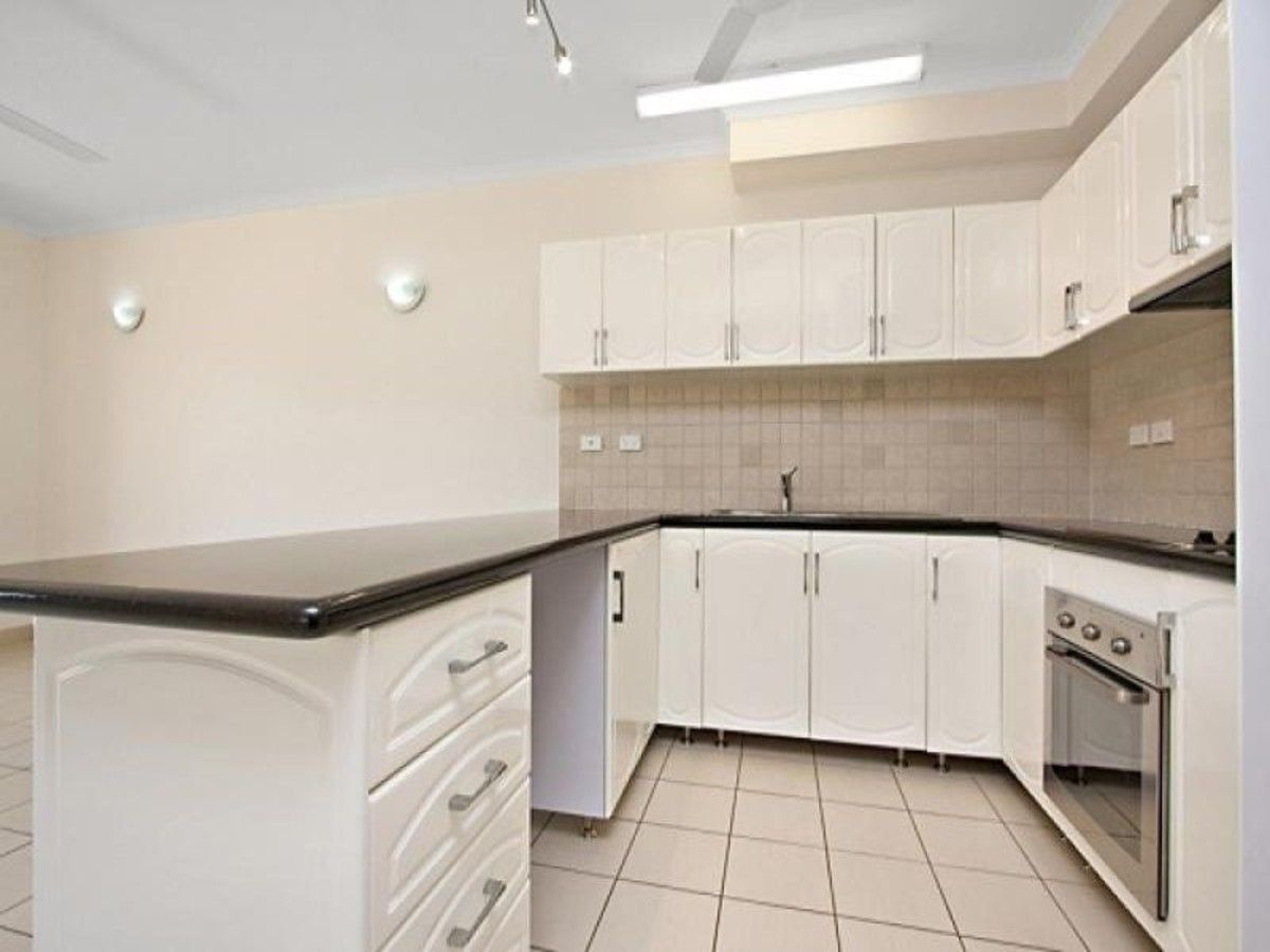 17/25 Sunset Drive, Coconut Grove NT 0810, Image 2