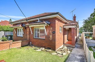 Picture of 54 Enfield street, Marrickville NSW 2204