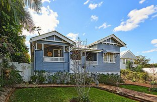 Picture of 16 Green Frog Lane, Bangalow NSW 2479