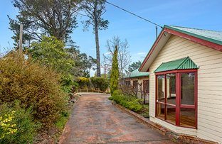 Picture of Wentworth Falls NSW 2782