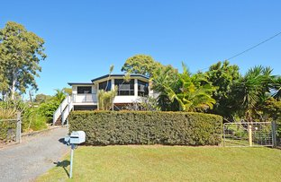 Picture of 39 Fraser Drive, River Heads QLD 4655