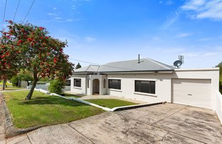 Picture of 11 Montgomery Avenue, Mount Gambier SA 5290
