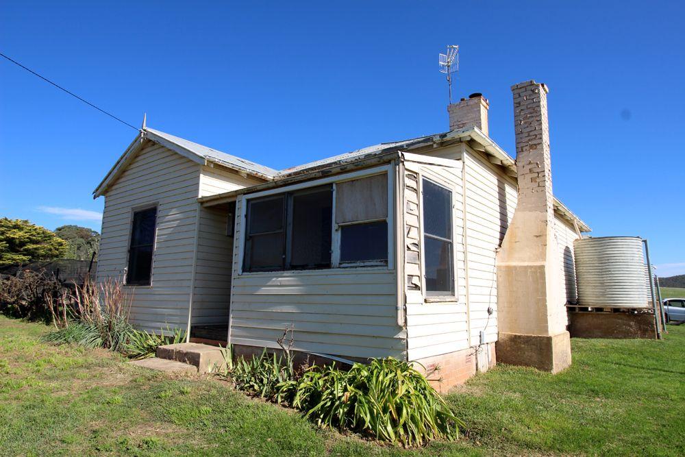 8/431 Gidleigh  Lane, Bungendore NSW 2621, Image 0