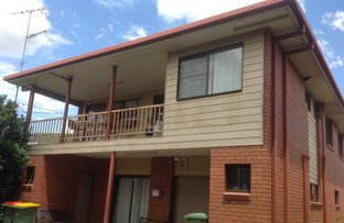 Picture of 252-260 Eastern Drive, Gatton QLD 4343