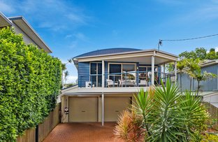 Picture of 11 Broadwater Terrace, Redland Bay QLD 4165