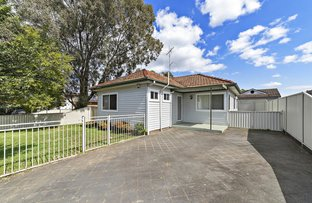 Picture of 86 Queen Street, Revesby NSW 2212