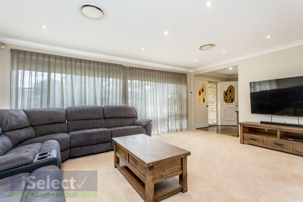 1 Eldred Street, Silverdale NSW 2752, Image 1