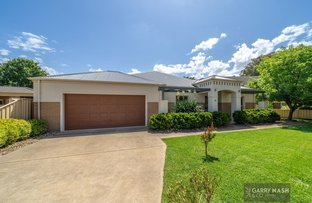 Picture of 11 Froh Court, Wangaratta VIC 3677