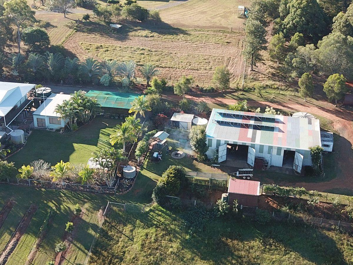 22 Conlons Road, Horton QLD 4660, Image 1