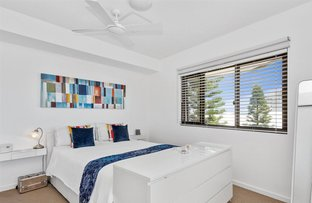 Picture of North Coogee WA 6163